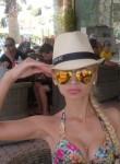 Eva, 26, Kursk