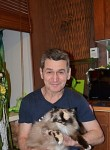 Nick, 60  , Omsk