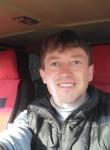 Ivan, 42  , Khvalynsk