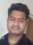 Jitendra, 26  , Bandikui