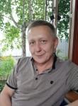 Vitaliy , 48  , Starovelichkovskaya