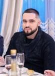 Luka, 29  , Krasnogorsk