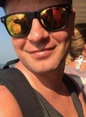 Sven, 37, Estonia, Tallinn