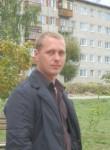 Vlad, 33  , Dobryanka
