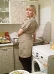 natasha, 47, Kurgan