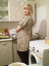 natasha, 48, Russia, Kurgan