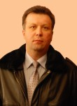 Dmitriy, 41, Moscow