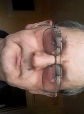 Anatoliy, 61, Ukraine, Kiev