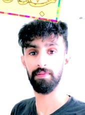 meshari, 25, Saudi Arabia, Jeddah