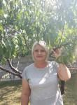 Tatiana, 42, Wroclaw