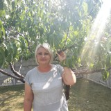 Tatiana, 42  , Wroclaw
