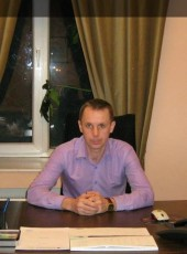 Sergey, 50, Russia, Aleksin