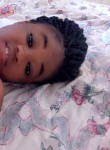 jamila  abubakari, 25  , Tamale