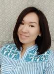 Meerima Edilev, 28  , Bishkek