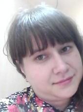 yuliya, 32, Russia, Aleksandrovsk