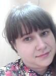 yuliya, 30  , Aleksandrovsk