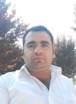 Mustafa, 18  , Antalya