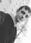 Denis, 21  , Belyayevka