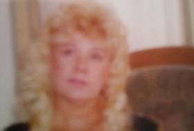 TATIANA, 51 - Just Me