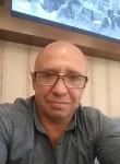 Maksim, 45  , Saratov