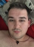 Maksim, 34  , Yubileyny