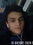 Borya, 23  , Anapa