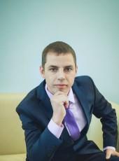 Andrey, 39, Russia, Shchelkovo