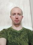 Denis, 30  , Belogorsk (Krym)