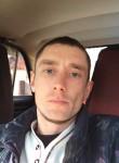 Aleksey , 25  , Znomenka