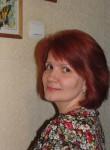 Viktoriya, 48  , Domodedovo