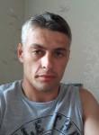 Nikolay, 39  , Velikiy Novgorod