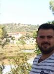 Hasan, 26  , Demre