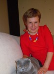 Tatyana, 53  , Lopatinskij