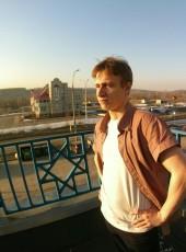 Efim, 21, Russia, Kemerovo