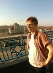 Efim, 21, Kemerovo