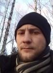 John , 27, Nizhniy Novgorod
