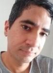 Mario, 35  , Rio de Janeiro