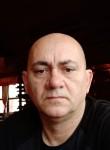 Georgiy, 45  , Anapa