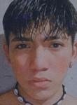 Luis, 20  , Buenos Aires