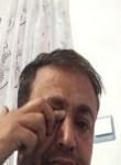 Mojeebjan, 34  , Kabul