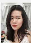Tu, 20  , Ho Chi Minh City