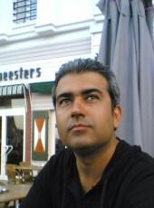 Baris, 42, Ukraine, Kiev