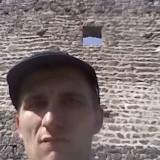 Adrian, 28  , Ciechanow