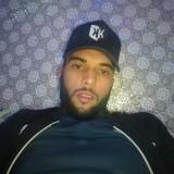 Solo, 27  , Adrar