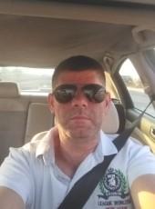 Xhimi, 42, Albania, Tirana