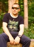 Dmitriy , 34  , Pyatigorsk