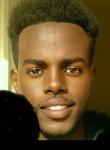 محمدعلي, 23  , Khartoum