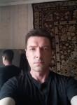 Aleksandr, 39  , Nizhneudinsk