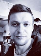 Petromarch, 25, Ukraine, Kiev