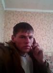 Vladislav, 26  , Priargunsk